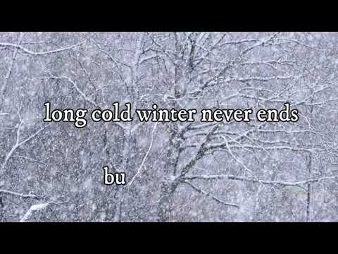 here it comes again video haiku by penny michelle taylor