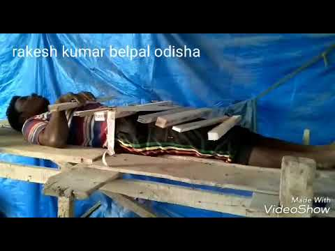 To agare kichhi dhupa funny video
