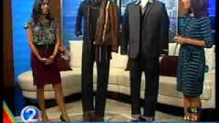 Retail Therapy - Fall Looks for Men Thumbnail