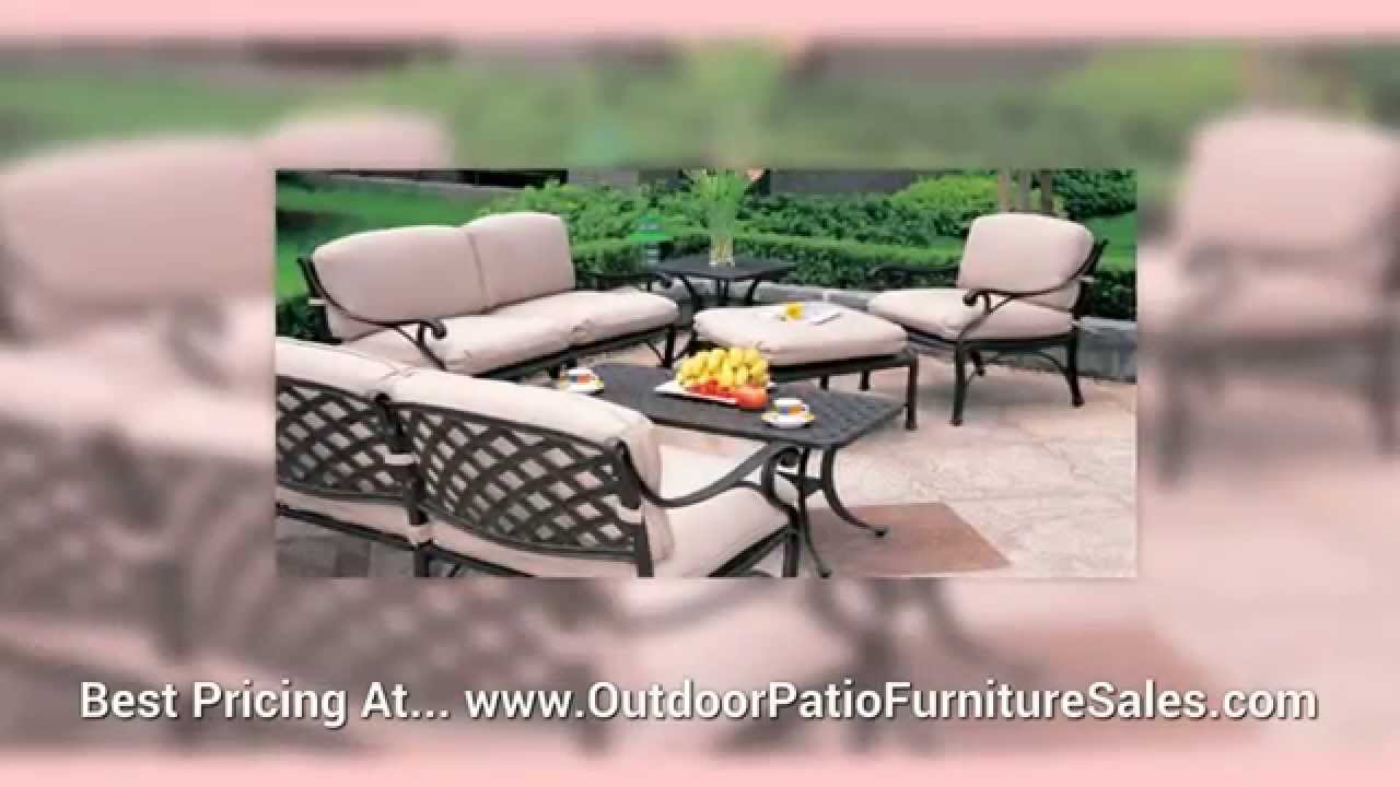 Aluminum Outdoor Furniture For Patio And Pool Where To Buy Aluminum  Furniture Part 43