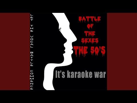 Whatever Will Be Will Be Que Sera Sera Karaoke Version Originally Performed  Doris Day