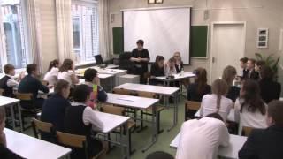 2016_Открытый урок - дебаты - для 7 класса