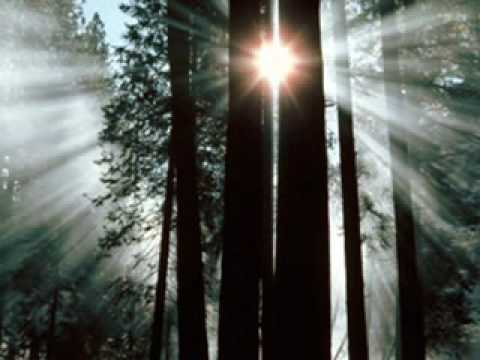 Deep Forest - Sweet Lullaby 2004