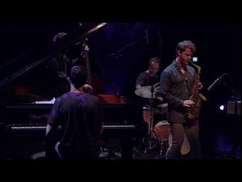 Ben van Gelder Quintet - Palace