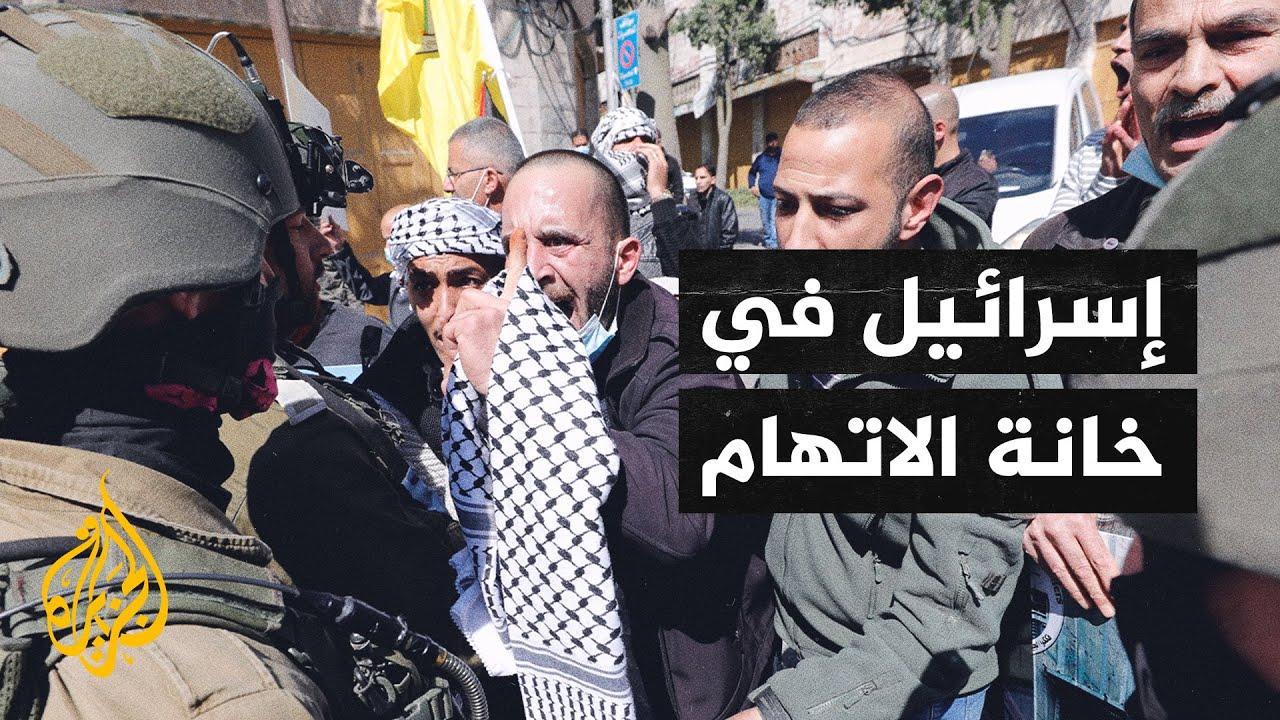 قضايا الحصاد - قرار الجنائية الدولية.. غضب إسرائيلي وترحيب فلسطيني  - نشر قبل 11 ساعة