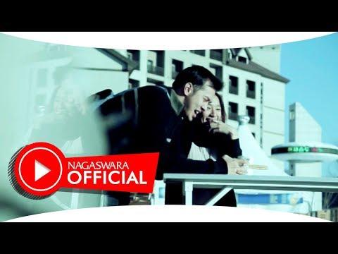 Adi Feat Adzana Bing Slamet - Untuk Selamanya  #music