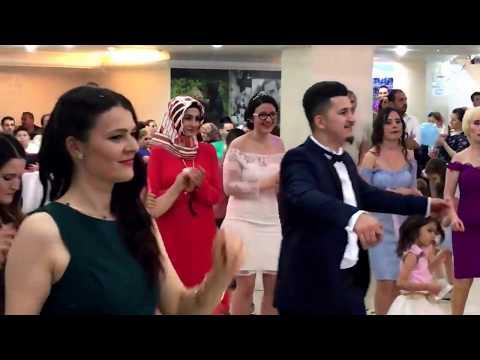 Makedonya düğünü