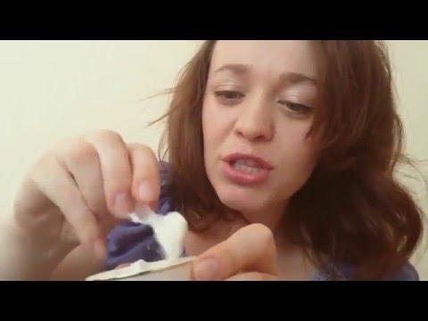 Как сделать крем с мумиё - мой отзыв