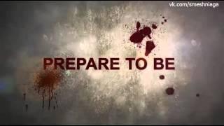 Палач / 2015 трейлер ужасы