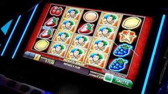 Play opap casino joker bet 2.00€