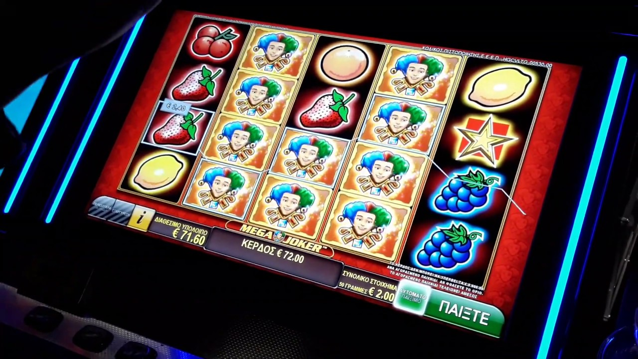 Roxy palace mobile casino