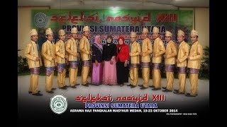 Petuah Guru (El Surayya) Cover By Fadly Lubis