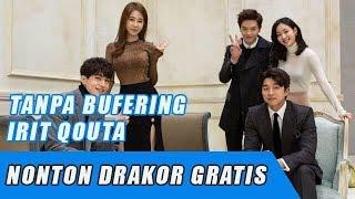 Cara Nonton Drama Korea Sub Indo Lewat Android