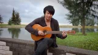 MY KOOL VIET NAM teaser - THANH BÙI