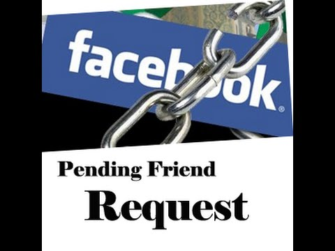 How To Cancel All Sent Friend Request On Facebook In One Click