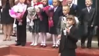 Девочка поет - мальчик танцует. Танцующий мальчик видео. Мальчик 1 сентября(БОНУС до 2500 РУБЛЕЙ! Первое официальное казино онлайн в России - Джой казино! http://bit.ly/2500ru танцующий мальчик..., 2013-08-29T20:18:58.000Z)