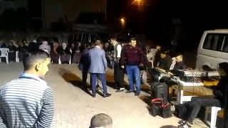 Gambar cover Şıhlılı Ahmet Ercan Bülbül Gülistanım 2018