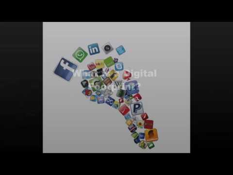 Digital media in the Caribbean