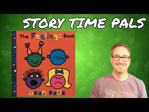 the-feelings-book-by-todd-parr-|-story-time-pals-read-to-children-|-kids-books-read-aloud
