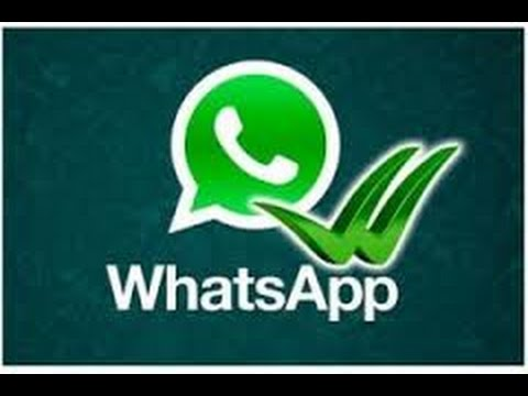 How To Download Whatsapp For Any Mobile