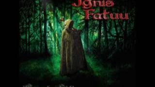 Download IGNIS FATUU - Auf der Flucht/Spielmann Mp3 and Videos