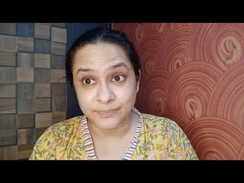Download Khatron Ke Khiladi Season 11 Episode 2