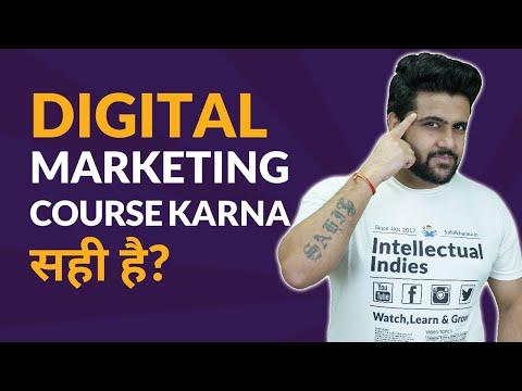 Is Digital Marketing Good or Bad?