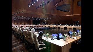 В Декларации Саммита религиозных лидеров отмечена важность территориальной целостности Азербайджана