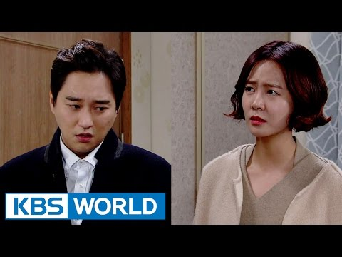 All is Well | 다 잘 될거야 EP.71 [SUB : ENG,CHN / 2015.12.29]