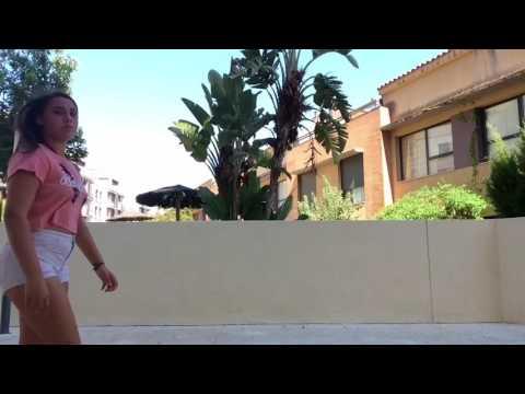 Vídeo Star - Ay Mi Dios - Pitbull, Yandel Y Chancal