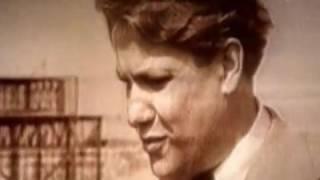 Смотреть видео Человек и закон 2012 05 30   Исповедь экономического убийцы онлайн