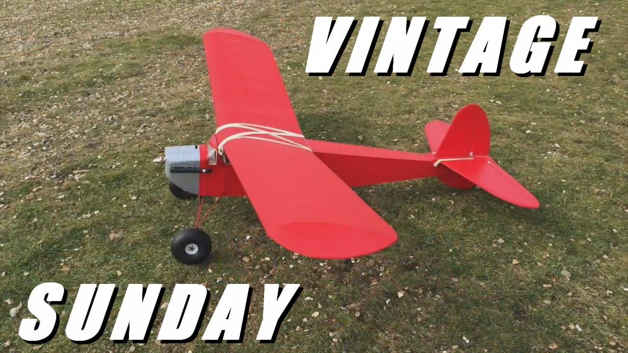 Model Aircraft Plans: Aeroplanes | eBay