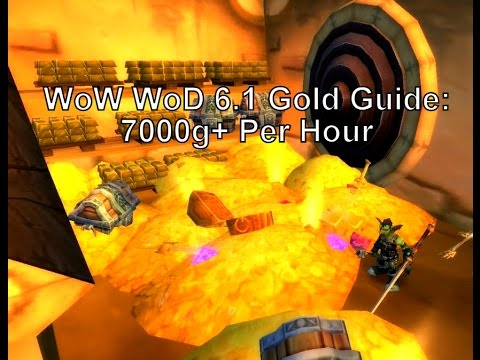 warlords of draenor pet battle guide