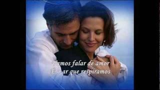 Let´s Talk About Love - Celine Dion (Tradução)