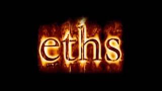 Eths - Infini
