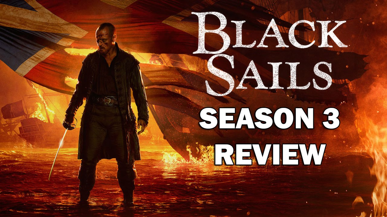 black sails season 3 episode 8 free online