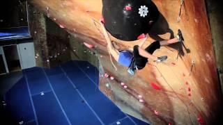Оттяжки для альпинизма в интернет магазине Gor Alp(Купить оттяжки для альпинизма и скалолазания в интернет-магазине Gor Alp: http://gor-alp.ru/ottjazhki.html., 2015-07-10T13:39:49.000Z)