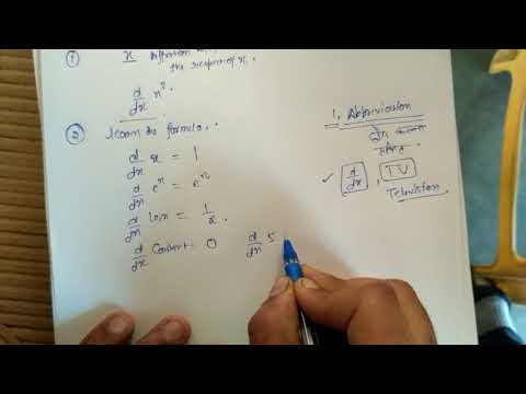 Bba Bcom. Maths class 12 and 11 Nios easy notes 9015190031