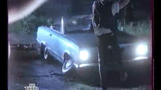 Жвачка  Stimorol 2001-2003(Зубодробительный ролик про жвачку Stimorol 2002 года. Полная коллекция телевизионной рекламы 2001-2003 годов - http://vid..., 2012-09-19T14:40:51.000Z)