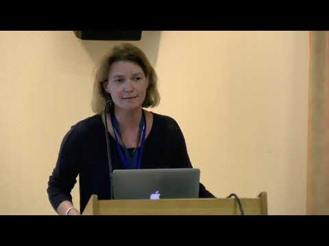 Provence 2017 - Alice Ractmadoux - Introduction