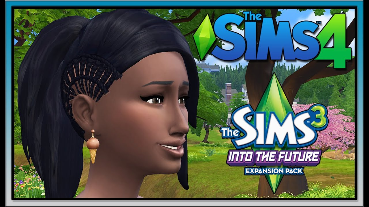 how to get rid of all custom content sims 3