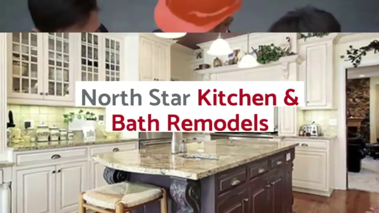 North Star Kitchen And Bath Remodels Is The Boise Remodeling