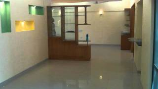 sky lounge pune 4 bhk flat for sale