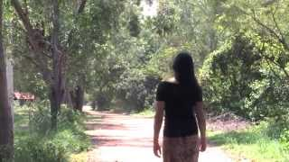 Melissa Otto - Stranger Here