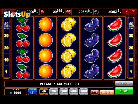 Игровые автоматы вулкан на грн онлайнi онлайн игровые автоматы бесплатно золото
