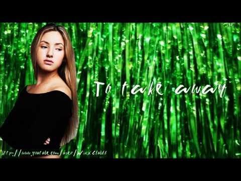 Adi Bity - Im Ata Ohev (If You Love) - English Lyrics