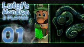 luigis-mansion-3ds-part-1-welcome-gooigi-2-player