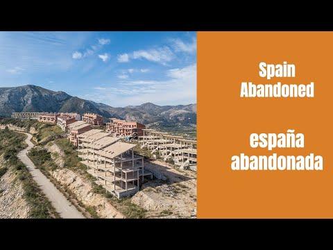 Urbanización Bella Rotja
