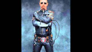 Watch Halford Hell Razor video