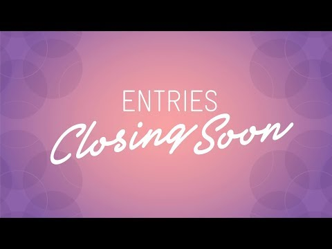 2017 Peter Deacon Spring Tournament Promo | Tennis Sydney